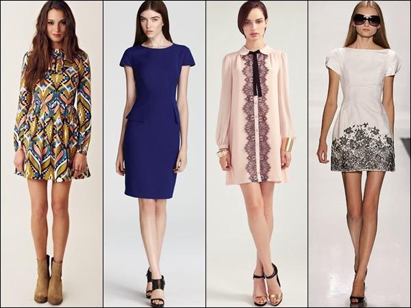 dress styles for skinny ladies cheap buy online