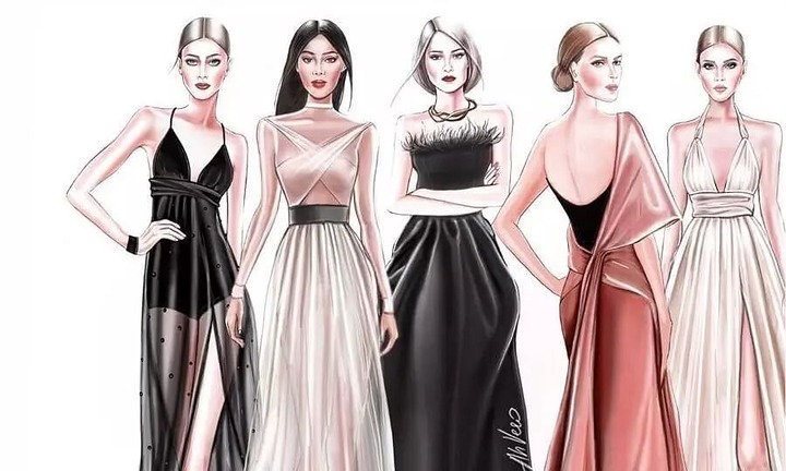 A Beginner's Guide to Fashion: All you need to know - Sentinelassam