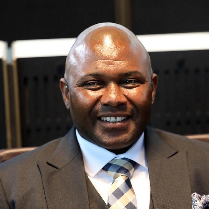 It's hard to comprehend this tragedy': Ramaphosa on death of Jolidee Matongo