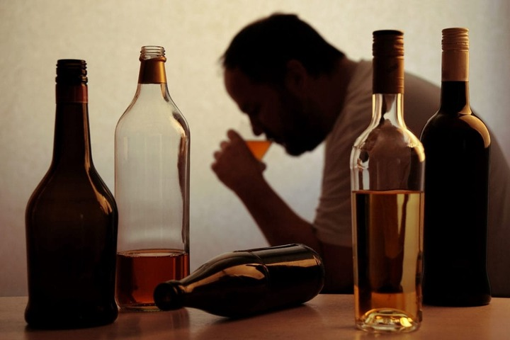 Alcohol Abuse Treatment - What Is <a class=