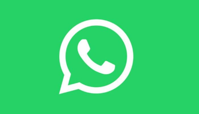 WhatsApp rolls out new disappearing messages features today