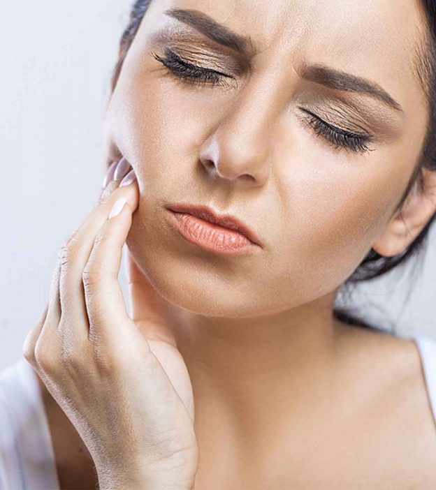 Tooth Infection While Pregnant: Causes And Treatment Options