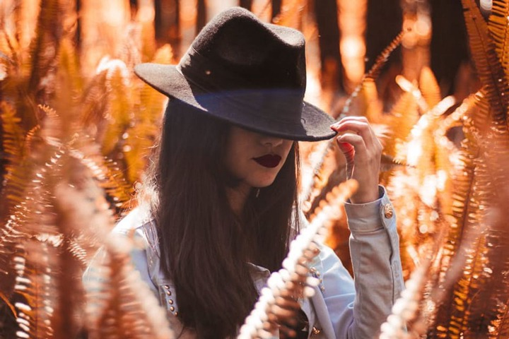 7 Reasons You Should Wear Hats