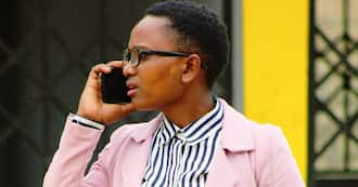 Rehema Kiteto is currently the assistant county commissioner in Bomet Central.