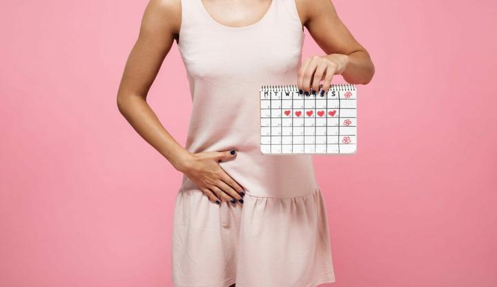 Period Pain: Symptoms and Treatment - MyDr.com.au