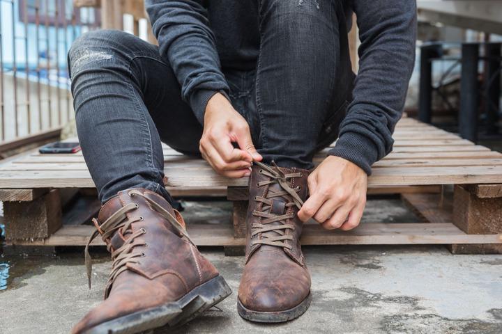 nice mens jeans brands cheap online