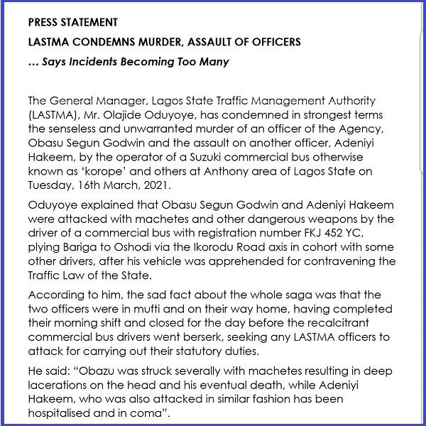Scanned-copy-of-LASTMA-statement-on-recent-attack-on-two-officials-in-Lagos