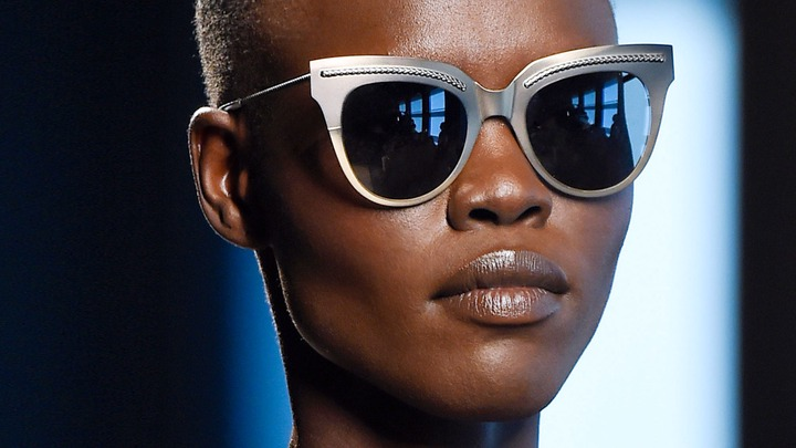 The Best Cat Eye Sunglasses To Elevate Your Wardrobe For Summer