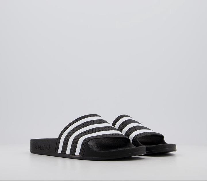 Sliders: 19 best sliders by Nike, Adidas, Birkenstock and Arket