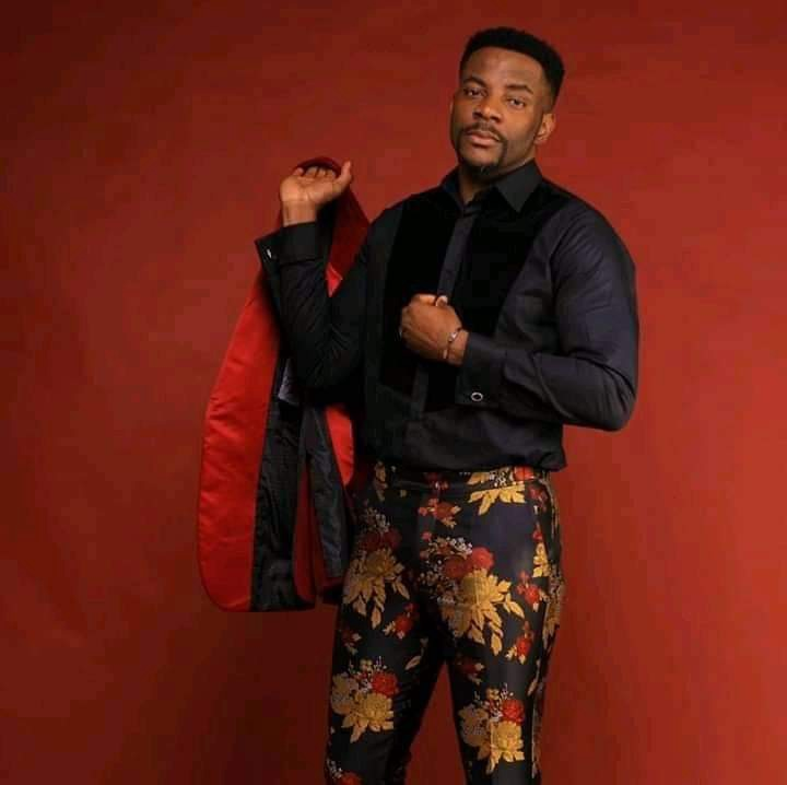 Opinion Top 10 States With The Best Fashion Designers In Nigeria Opera News