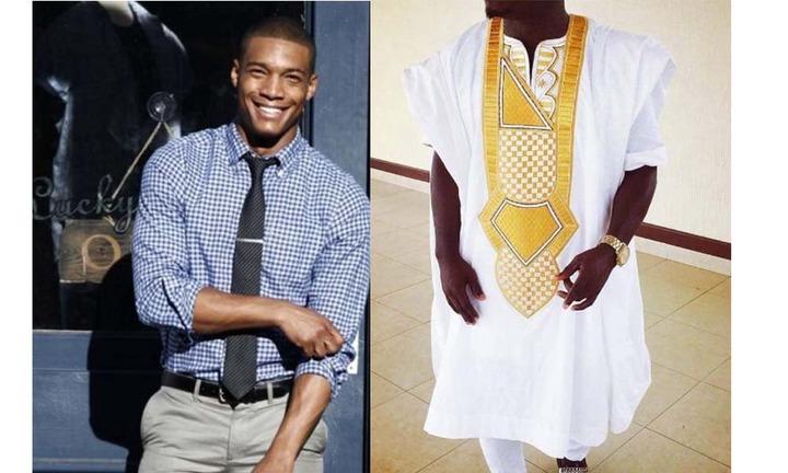 AlmaplusBlog 10 Stylish Tips On How To Dress To Church For Men - Almaplus  Blog