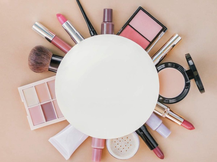 Tips to save the day when you run out of make-up products   The Times of  India