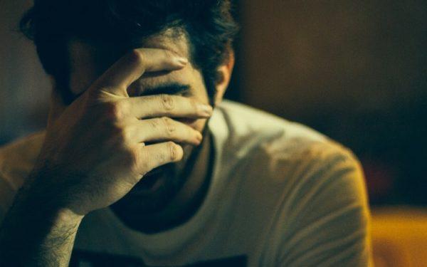 Depression, Spending, and Bad Money Behaviors - The Simple Dollar