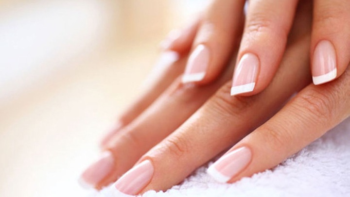 5 nail hacks every girl should know