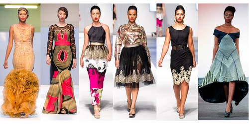Top Trending Fashion Styles In Nigeria - 2021 Review - 2021 Scout Africa