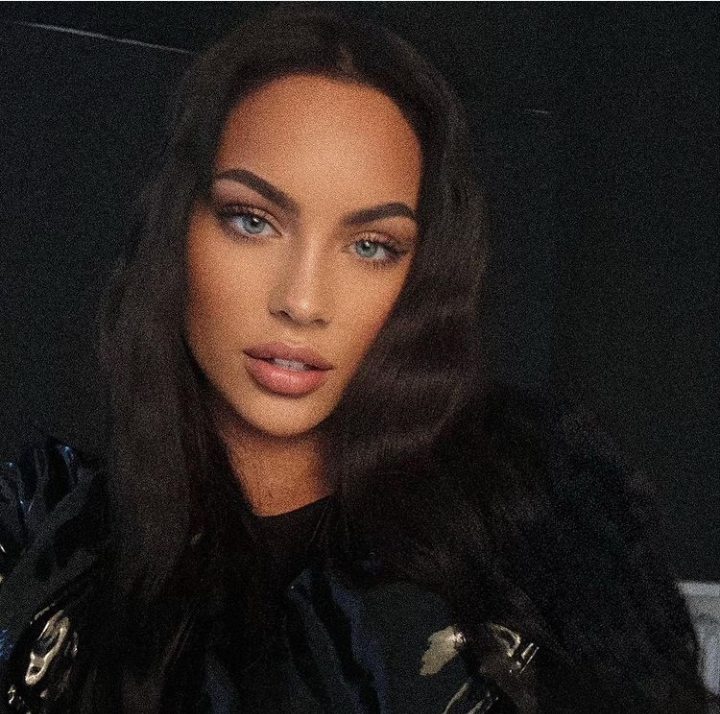 see somestunning images of JeromeBoateng's girlfriend whodiedone week after they broke up 10