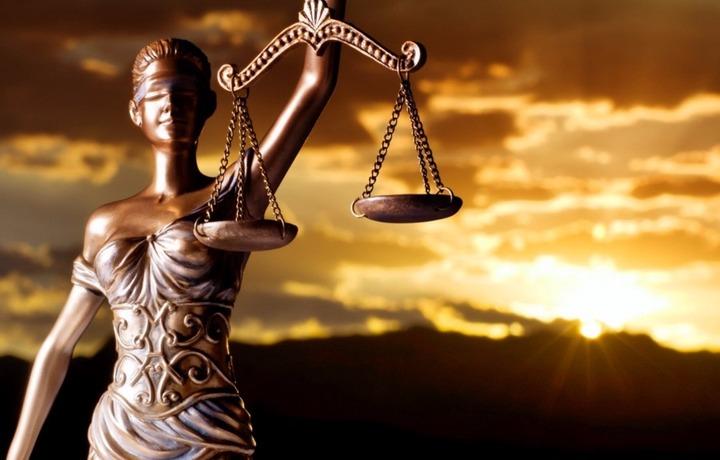 Un désert de justice avance à pas de géants en Côte d'Ivoire... | Le Club  de Mediapart