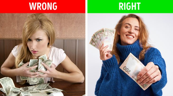 12Widespread Beliefs About the Rich That Are Not True