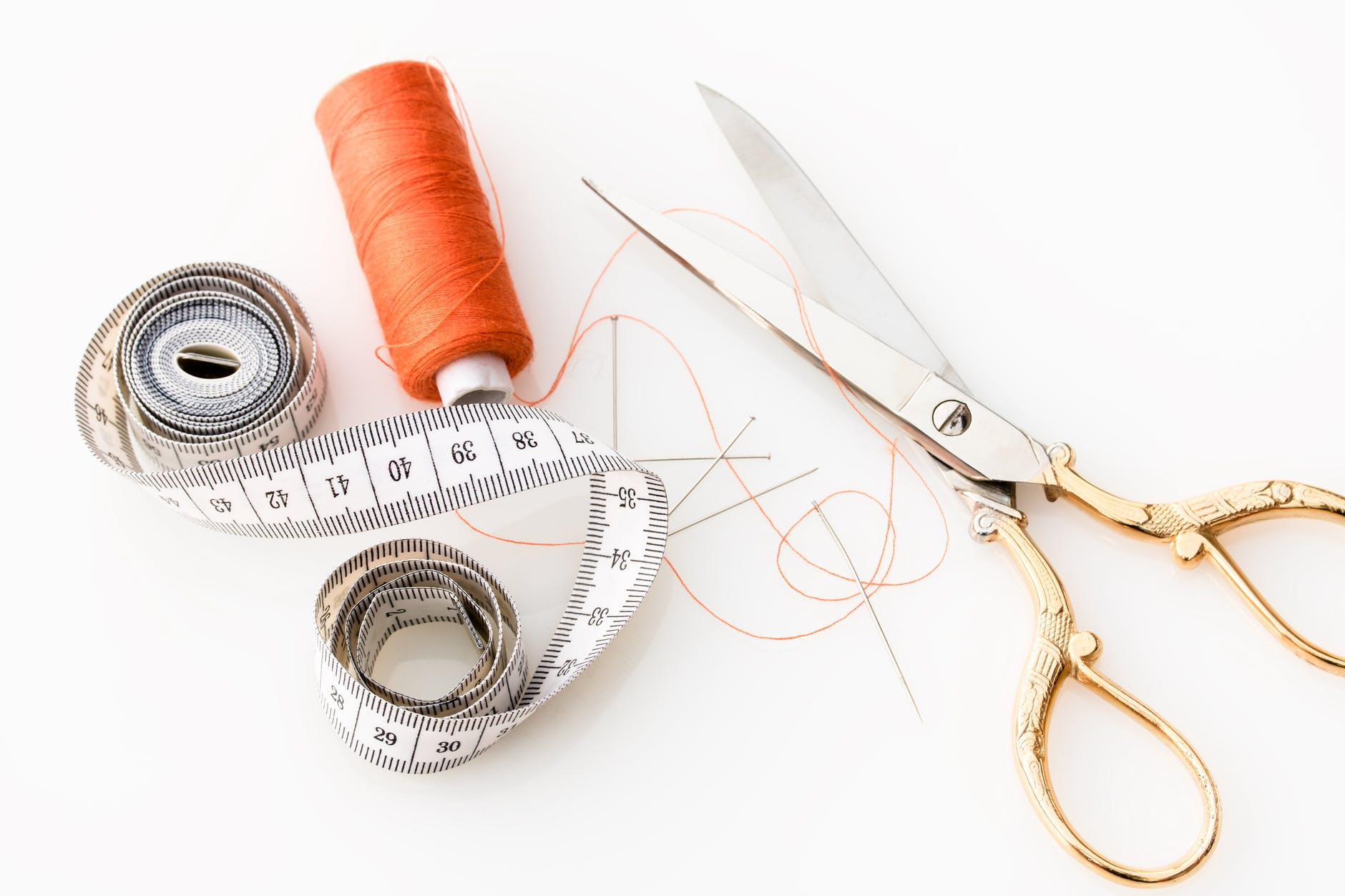 How To Start Tailoring Material Business And Sewing In Nigeria 2020
