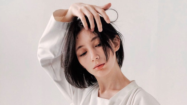 20 ways to style your short hair differently - Her World Singapore