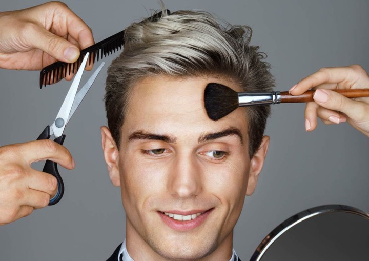Best Grooming Tips For Men: A Simple Guide To A Better Life