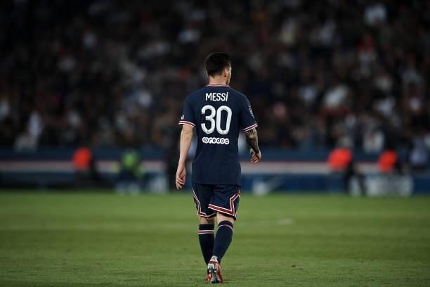 Leo <a class=