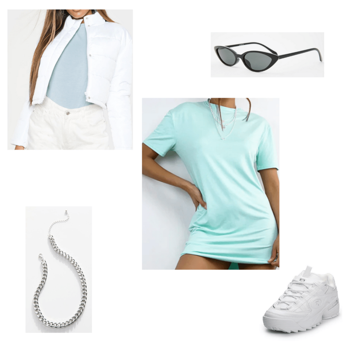 8 Comfy Yet Stylish <a class=