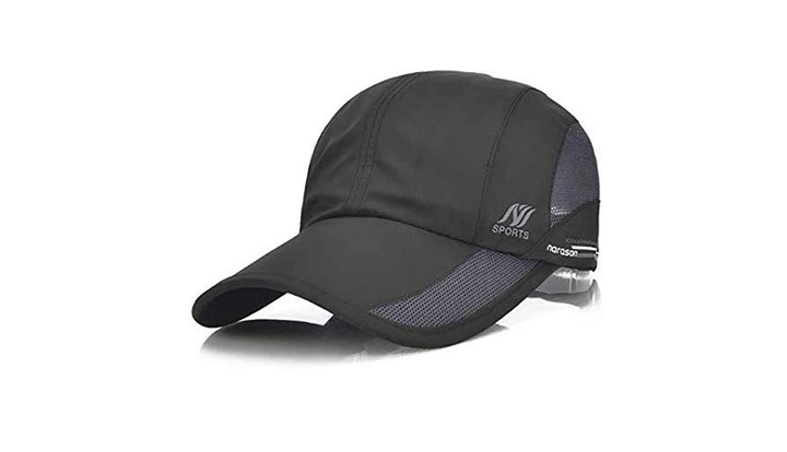 Caps for men: Cool options to elevate your outfits | Most Searched Products  - Times of India