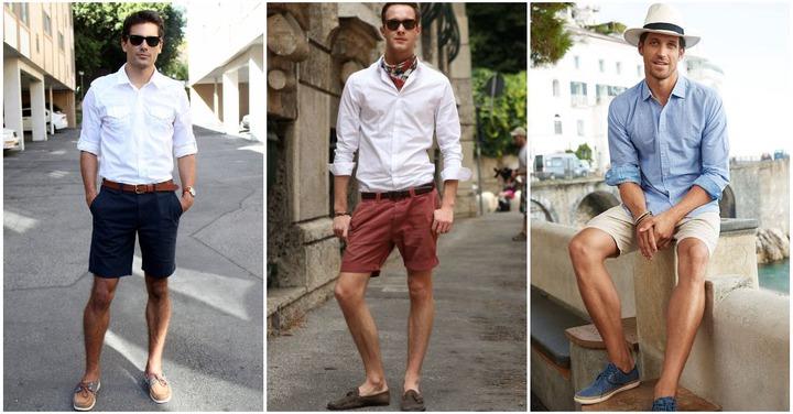 Buy under shorts for men> OFF-69%