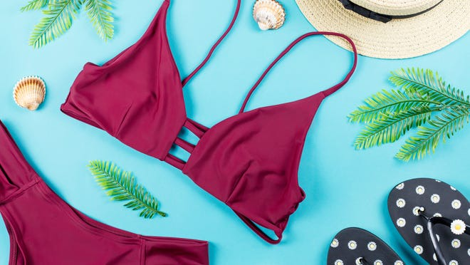 The 18 best places to buy swimsuits online