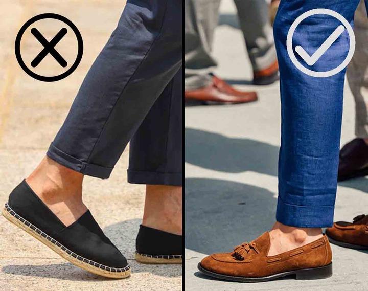 Buy mens dress ankle pants> OFF-59%