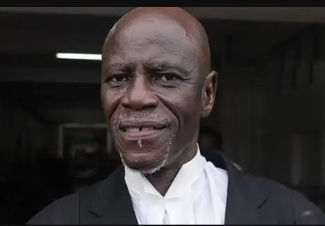 "733497b7cacf4fab8331dddd13affa43?quality=uhq&format=jpeg&resize=720 - ""Akoto Ampaw is not a lawyer, he is a fishermen"" - Kevin Taylor"