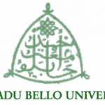 ABU Zaria Courses and Requirement