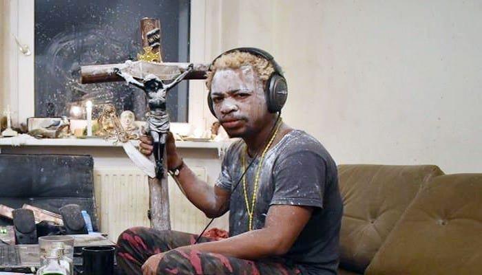 Mort de Skelly : ce qu'on sait du mal qui a tué l'artiste - AbidjanPeople.net