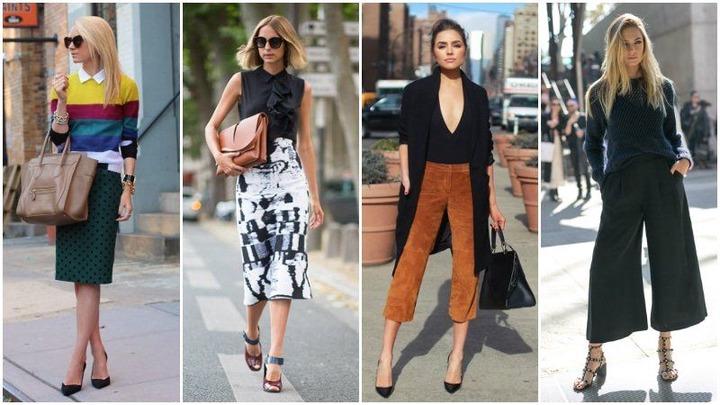smart+dressy+dress+code - Online Discount -
