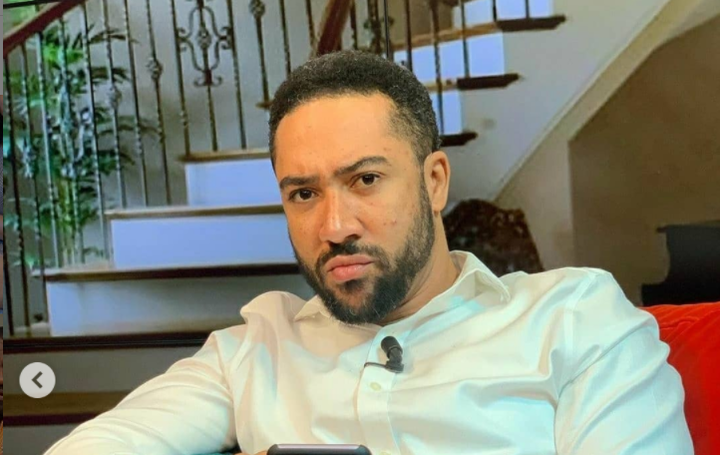 There's Nothing Wrong With My Voice Medically - Majid Michel Denies Having  Throat Surgery - Ameyaw Debrah