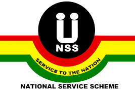 NSS Posting 2021/2022   How to Check NSS Posting – portal.nss.gov.gh