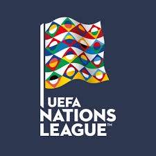 Today Uefa Nations League Matches Previews Analysis And Predictions Opera News