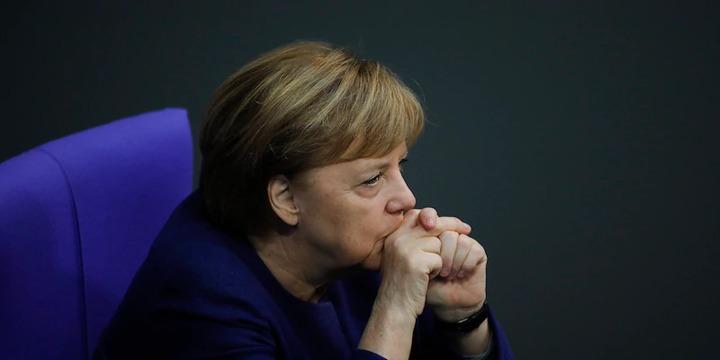 FOCUS-Kolumne von Jan Fleischhauer: Die China-Mutation des Jens Spahn: Weshalb mein Arbeitgeber die Bundesregierung verklagt