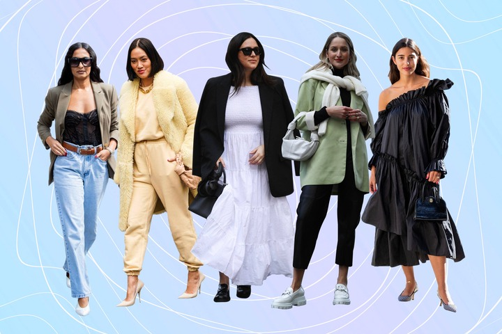 10 Wardrobe Essentials to Make the Most of Your Closet in 2021 | Glamour