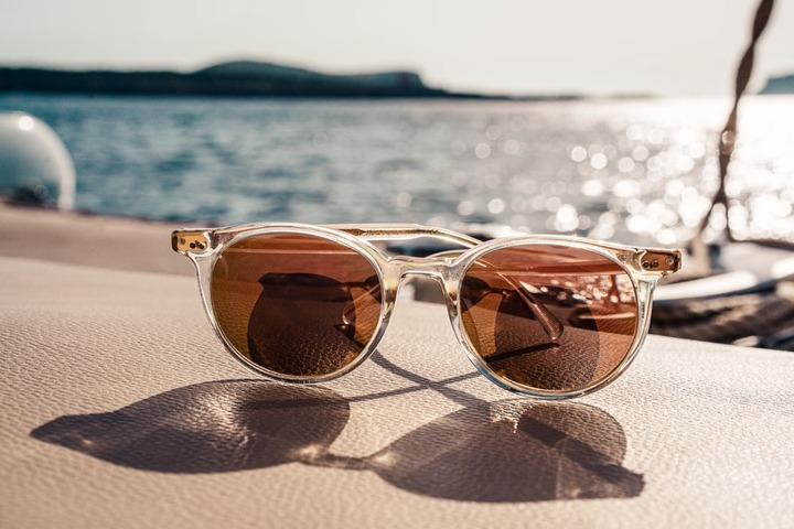 Best 100+ Sunglasses Pictures | Download Free Images on Unsplash