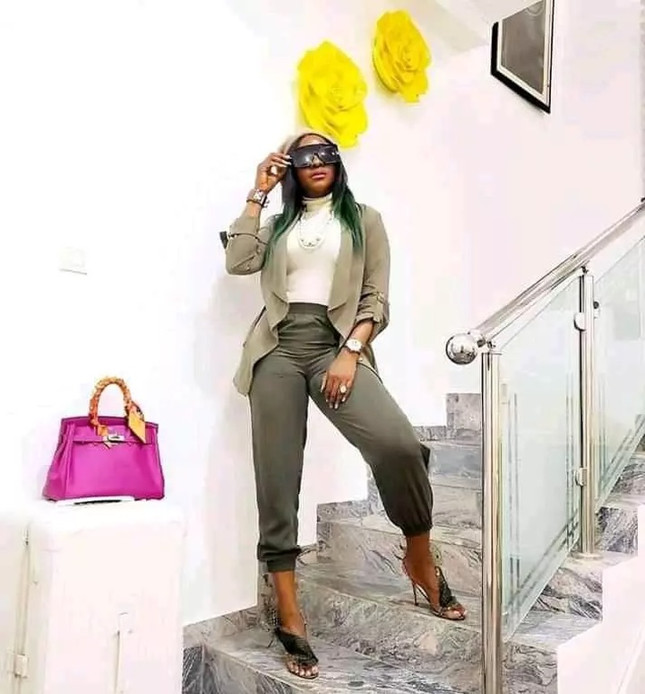 Topics tagged under nollywood on Waphub:- Entertainment | Webmaster Hub 7c4bde00800efa0326fd15d6938749dc?quality=uhq&format=jpeg&resize=720