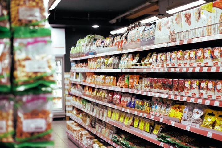 500+ Supermarket Pictures [HQ] | Download Free Images on Unsplash