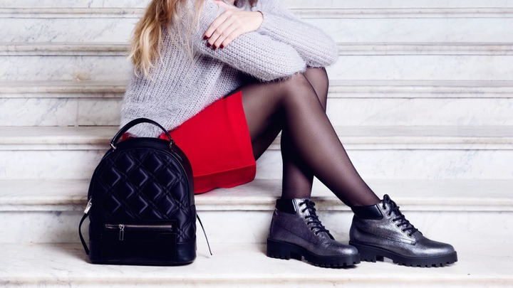 How to Wear Womens Ankle Boots With Every Outfit   Real Simple