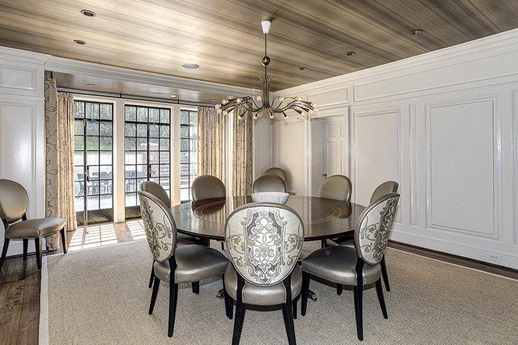 inside-photos-of-barack-obamas-new-house-in-washington-dc-22-pics-7.jpg