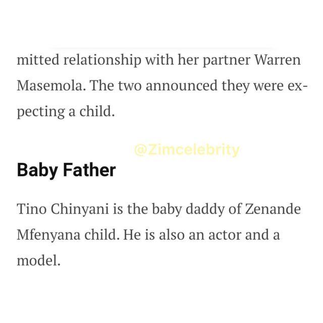 Tino-Zenande-scandal