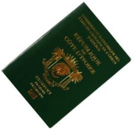cote-divoire-9-visa