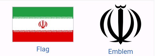 81e1d6f3aa18d4da89ec6b1fa1a8753f?quality=uhq&format=jpeg&resize=720