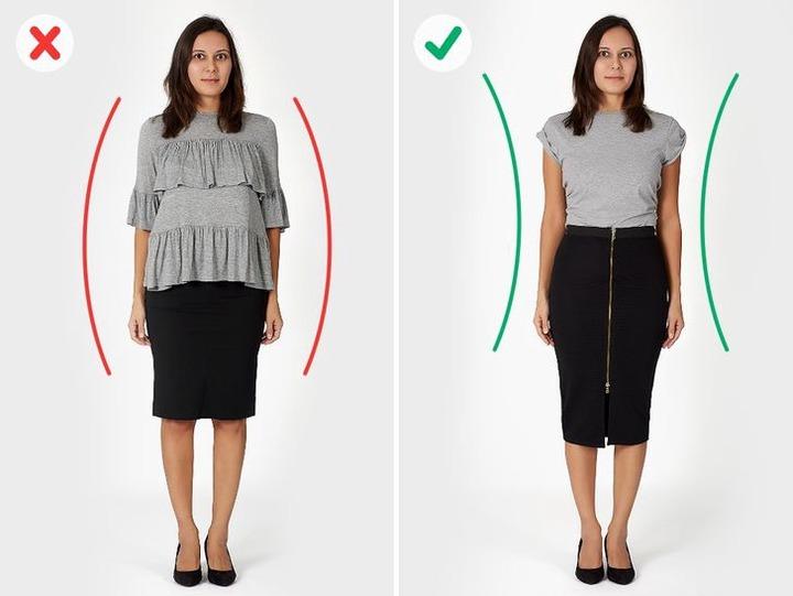 Scooper - Egypt News: The Common Fashion Mistakes Many Women Make