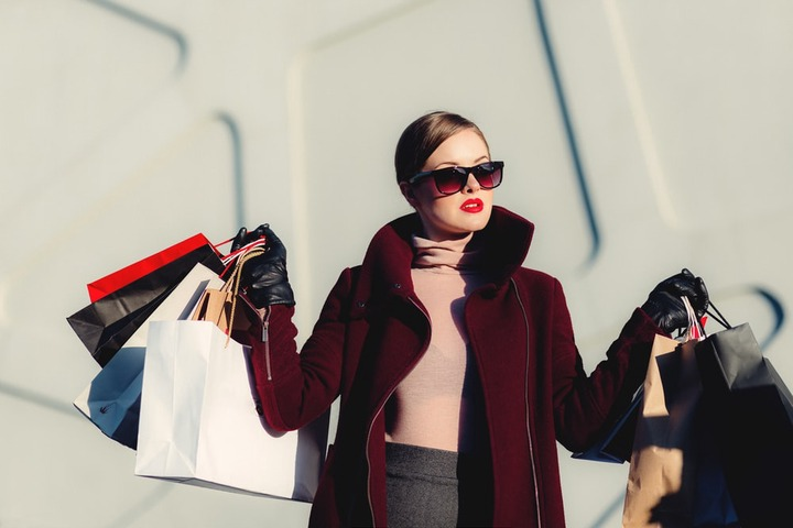 Luxury Shopping Pictures | Download Free Images on Unsplash